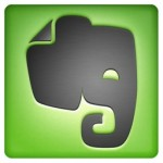 Evernote in Real Estate