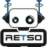 RETSO 2