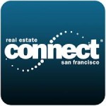 inman-real-estate-connect