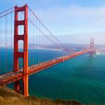 Golden_Gate_Bridge_San_Francisco