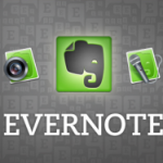Evernote_logo_multiple_icons