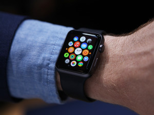 Apple_Watch_Wired