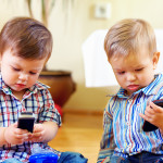 future real estate agents going mobile