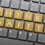 Think safety through technology