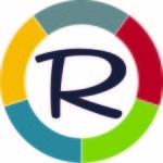 Revaluate_Logo