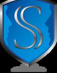 Secure_Show_Logo