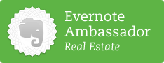 evernote-ambassador-real-estate