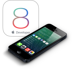 ios8_apple