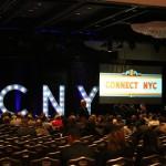 Inman Connect NYC, ICNY