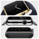 Apple Sport, Apple Watch, Apple Watch Edition