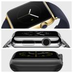 Apple Sport, Apple Watch, Apple Watch Edition