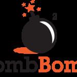 BombBomb-Logo