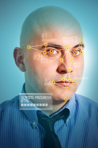 C21-Redwood-Agent-of-the-Future-Facial-Recognition