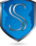 Secure_Show_Logo