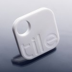 tile-tracking-device